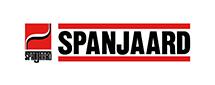 Spanjaard