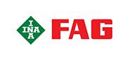 FAG/INA