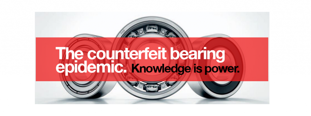 blog header counterfeit bearings